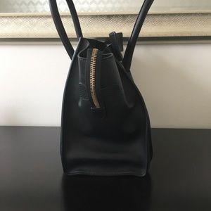 Celine Bags - Céline Luggage Tote